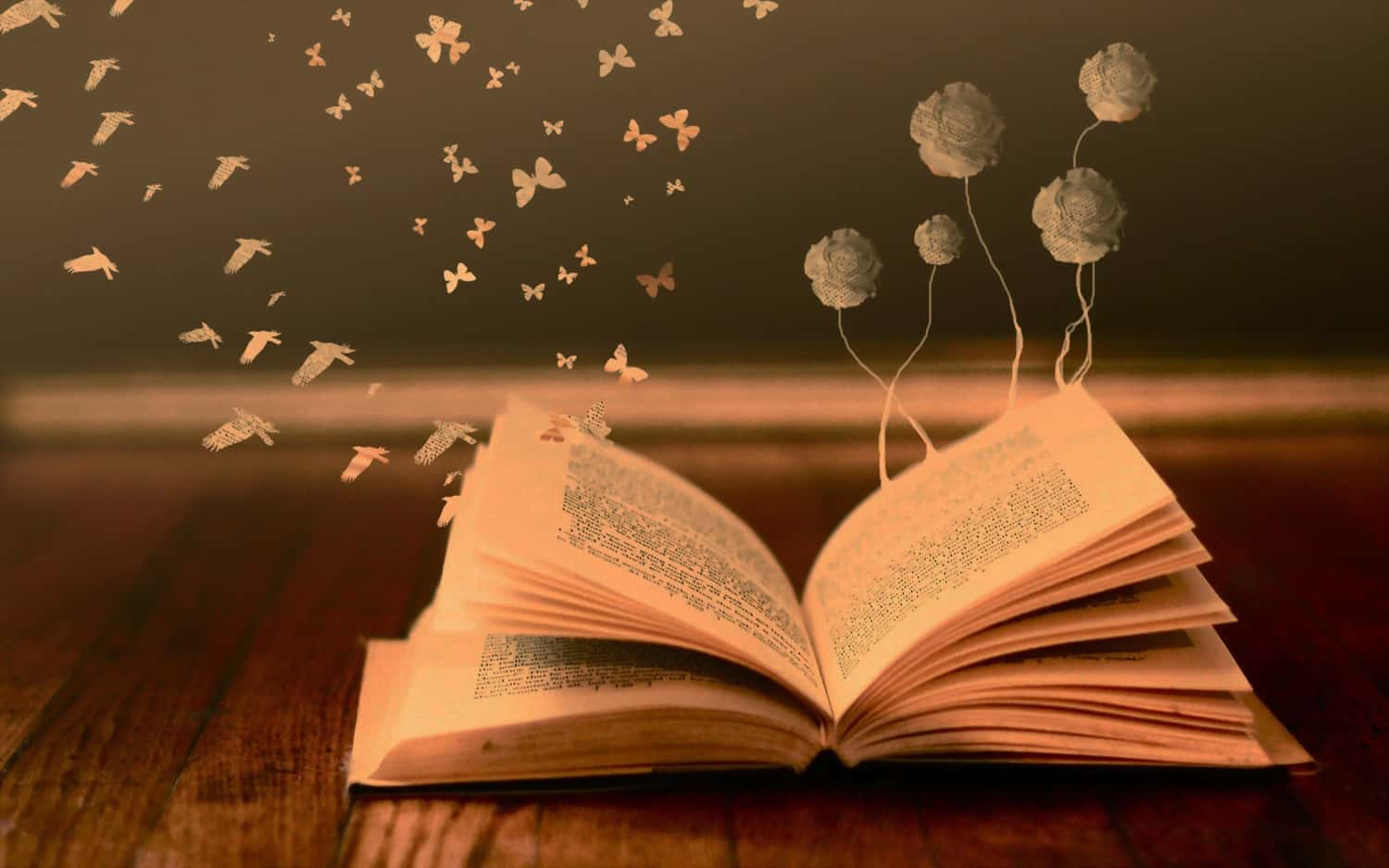 open-book-art-wallpaper-copy-copy.jpg