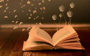 open-book-art-wallpaper-copy-copy.jpg